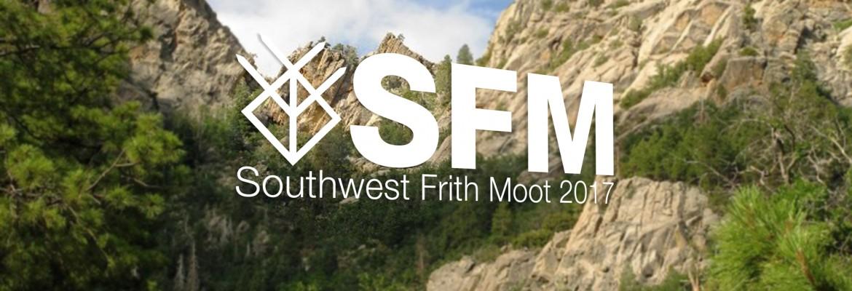 SFM-FB-Banner 2017