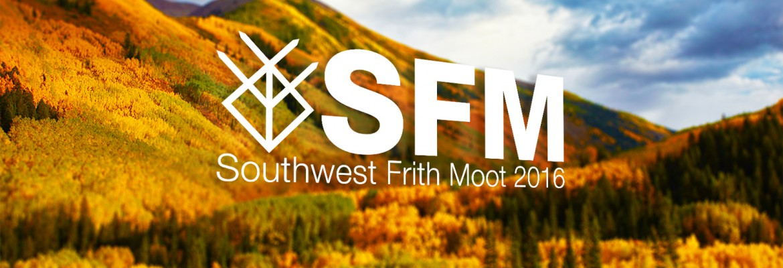 SFM-FB-Banner